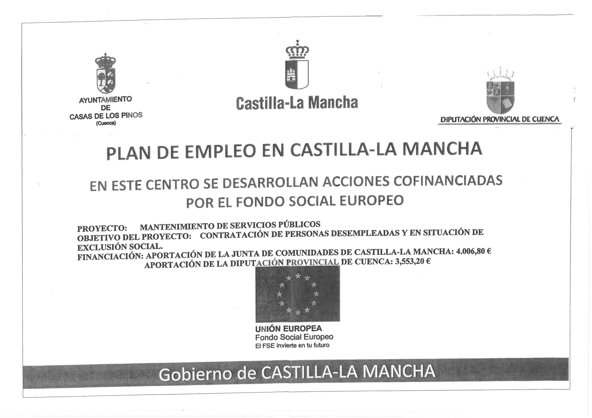 CARTEL-PLAN-EMPLEO